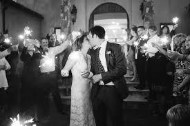 intimate backyard wedding in sonoma delbarr moradi photography