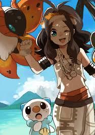 Know Your Meme Pokemon - looking good there d pokémon know your meme