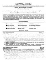 Mechanical Sales Engineer Resume Professional Homework Writing Service For University Cal Poly