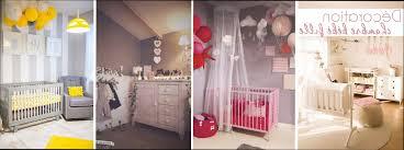 deco chambre bebe original chambre bebe original 100 images meuble original chambre bebe