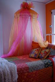 bedroom epic picture of purple girl bedroom design and decoration excellent images for bedroom design and decoration using curtain over bed fetching picture of girl