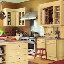 martha stewart kitchen ideas 14 5x14 5 in cabinet door sample in turkey hill fortune cookie
