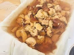 17th century cuisine 17th century cuisine food a history hd