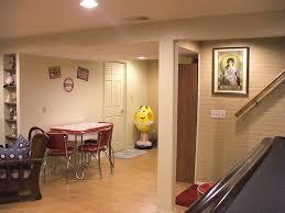 basement renovation ideas u2013 mobiledave me