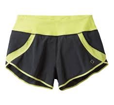 Moving Comfort Compression Shorts Road Runner Sports
