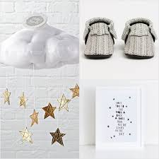or baby shower gender neutral baby shower gifts popsugar