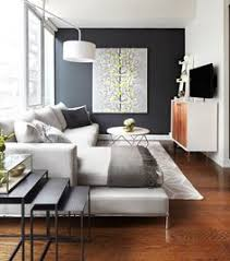 Small Living Room Design Ideas 32 Perfectly Minimal Living Areas For Your Inspiration Minimal