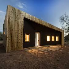 architecture and design in utah dezeen