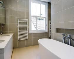 Ideas For Small Bathrooms Uk Uk Bathroom Design Glamorous Bathroom Design Ideas For Small