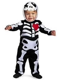 day of the dead costume skeleton day of the dead costumes oya costumes