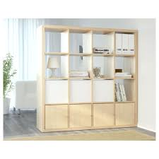 classy room dividers full size of bedroomnew design canada tv wall
