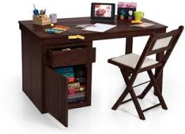 computer and printer table office study table buy durability certified office study table