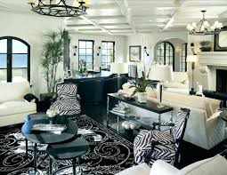 Dining Room Candle Chandelier Traditional Dining Room Chandeliers Dining Room Chandeliers