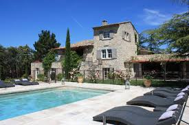 chambres d hotes de charme luberon bed breakfast luberon charming bed and breakfast luberon