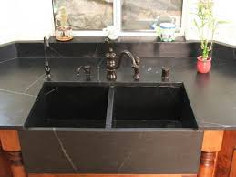 Advantages And Disadvantages Of Granite Undermount Kitchen Sink - Granite kitchen sinks pros and cons