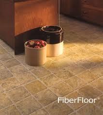 mosaic carpet flooring ideas fibre floor