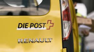 fermeture des bureaux de poste la poste la fermeture des bureaux de poste sous haute surveillance