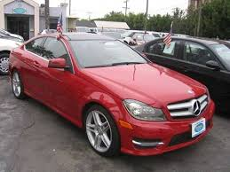 used mercedes c class finance mercedes used cars trucks for sale hawthorne in house