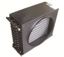 condenseur chambre froide faible prix copepr chambre froide condenseur 5hp 7 5hp 10hp