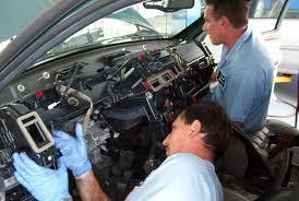 lexus mechanic charlotte e u0026 m motors stuart fl 34997 yp com