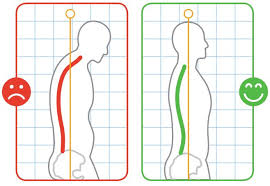 posture 10 tips to ensure you sit and stand up straight