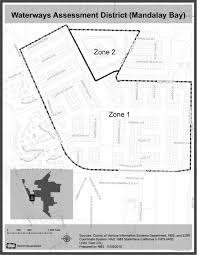 embassy suites floor plan news channel islands waterfront homeowners association