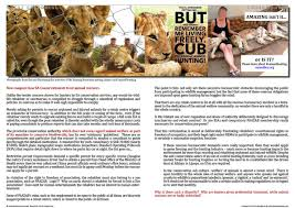 live encounters chris mercer u2013 guest editorial u2013 regulatory