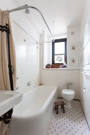 Bathroom Wooden Stool 48 Best Bathroom Images On Pinterest Bathroom Ideas Bathroom