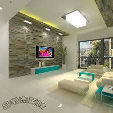 led lighting for home interiors led light living room designs carameloffers