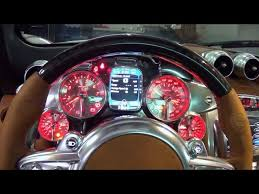 what is the top speed of a lamborghini gallardo pagani huayra start up and drive supercar at lamborghini miami top
