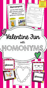 Esl Homonyms Worksheet 111 Best Grammar Images On Pinterest Teaching Resources Teacher