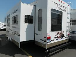 denali 5th wheel floor plans 2007 dutchmen denali 31sb fifth wheel owatonna mn noble rv iowa