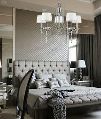 Grey Bedrooms Decor Ideas - Grey bedrooms decor ideas