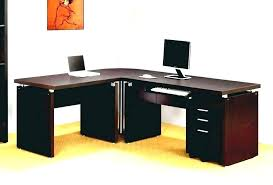 l shaped desk with hutch ikea pro u shaped desk l shaped desk home office ikea queerhouse org