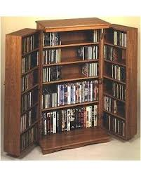 32 best dvd cabinet images on pinterest dvd cabinets cabinets