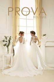 achat de robe de mariée princesse à strass pas cher à lyon - Magasin De Robe De Mariã E Lyon