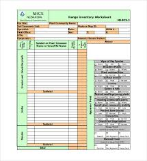 Inventory Excel Templates Excel Inventory Template 16 Free Excel Pdf Documents