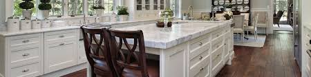 marble countertops in st louis mo luxury designs