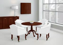 Queen Anne Office Furniture by Conference Tables Bernards Office Furniture
