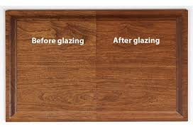 Wood Finishing Techniques Glazing by Avoid Or Fix Blotchy Stain