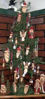 wooden ornaments wood decorations