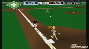 Wii Backyard Football by Backyard Baseball U002709 Wii Review Ign