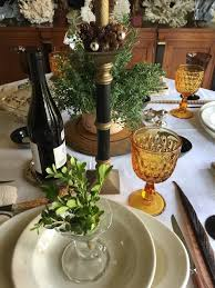 814 best entertaining images on tabletop entertaining