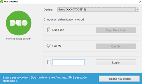 two factor authentication for windows remote desktop protocol rdp