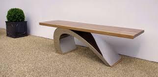 handmade contemporary furniture luxury designer chris bose
