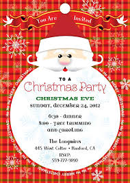 Christmas Party Invitations With Rsvp Cards - 38 best holiday party invites images on pinterest christmas
