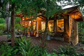 david coulson design tiny houses pinterest landscaping david coulson design