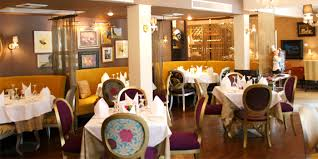 in cuisine lyon lyon cuisine chope restaurant reservations