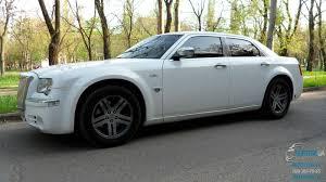 chrysler rolls royce 007 свадебная машина chrysler 300c style rolls royce phantom белый