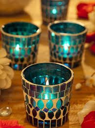 Diwali Home Decor Ideas 10 Best Diwali Decorations For Decorating Your Home Well